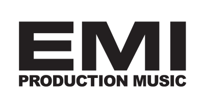 Bildergebnis für emi music