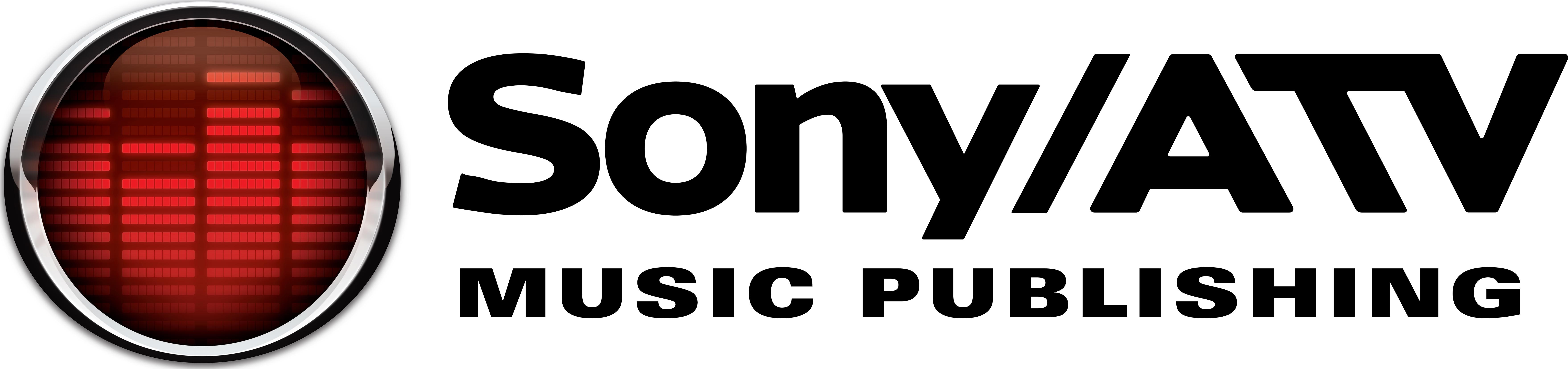 Bildergebnis für SONY ATV